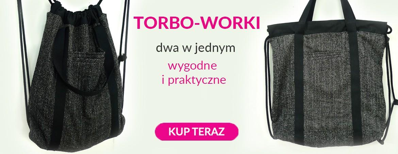 toworki 23