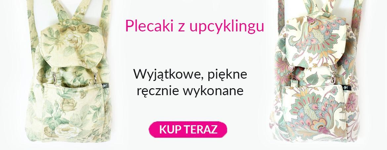 #Plecaki 17