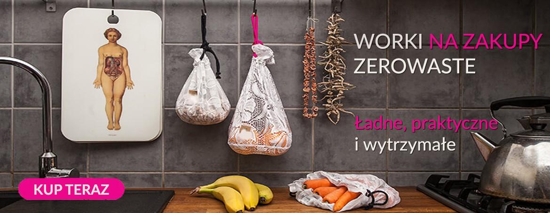 # zerowaste 20
